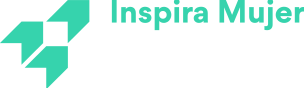 Inspira Mujer  - Emprende UP